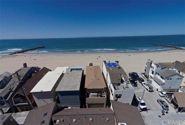 2912 W Oceanfront, Newport Beach, CA 92663