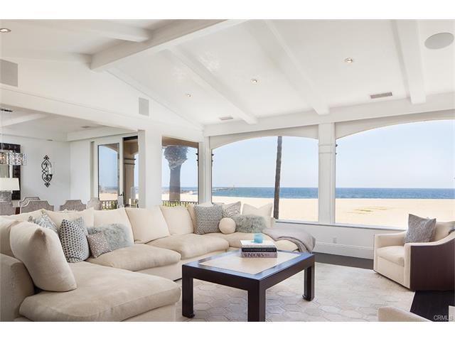 2148 E Oceanfront, Newport Beach, CA 92661