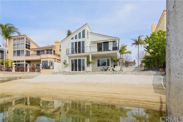 16211 Santa Barbara Ln, Huntington Beach, CA