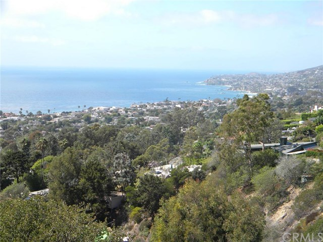 17 Pacific Vista, Laguna Beach, CA 92651