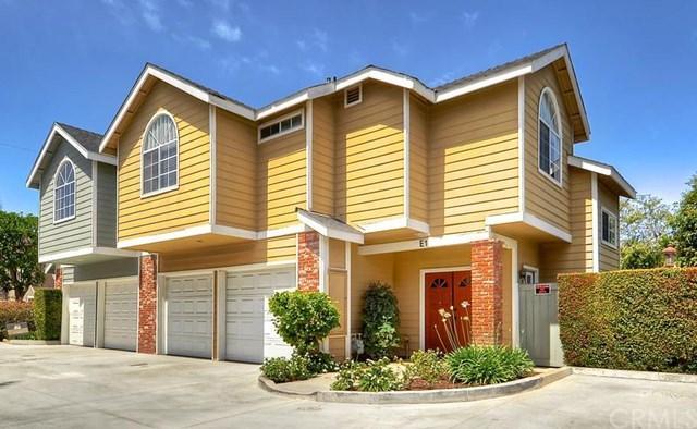 2563 Orange Ave #APT E1, Costa Mesa, CA
