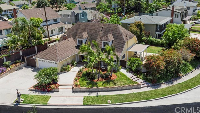 1632 Indus St, Newport Beach, CA
