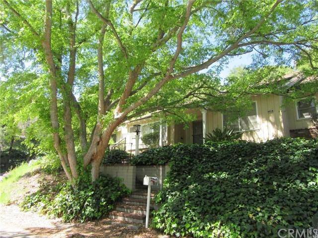401 Whiting Woods Rd, Glendale, CA