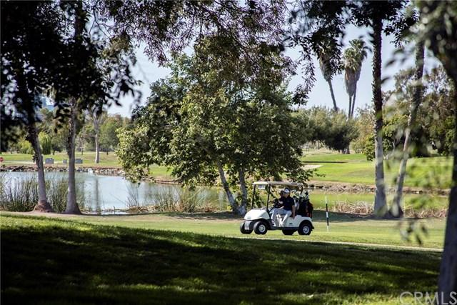 19 Montanas Norte #APT 10, Irvine, CA