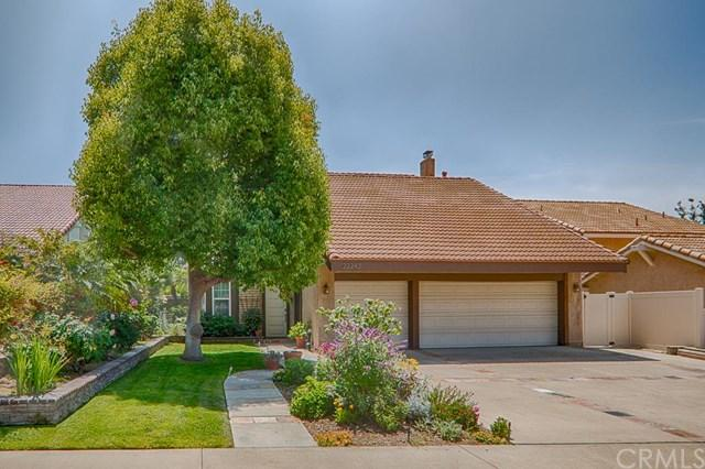 22242 Lantern Ln, Lake Forest CA 92630