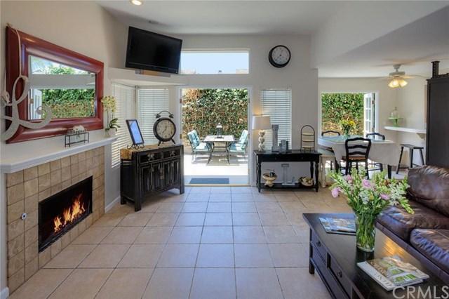 2557 Orange Ave #C, Costa Mesa, CA 92627