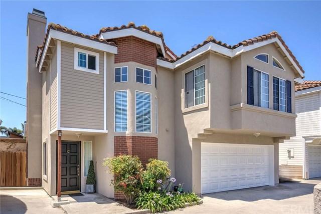 2557 Orange Ave #APT C, Costa Mesa, CA