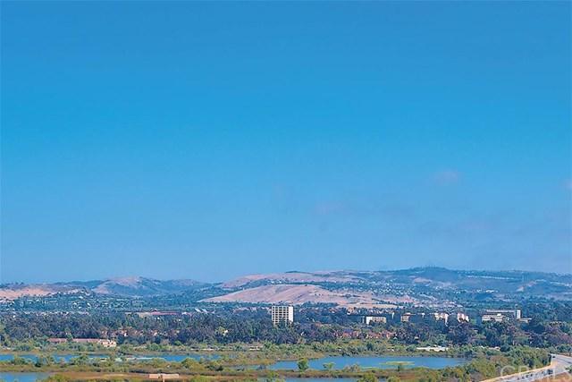 3104 Scholarship, Irvine, CA 92612