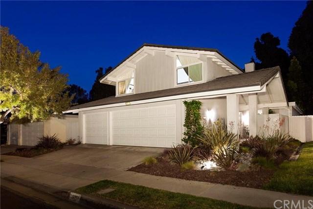Loans near  Sierra Siena Rd, Irvine CA