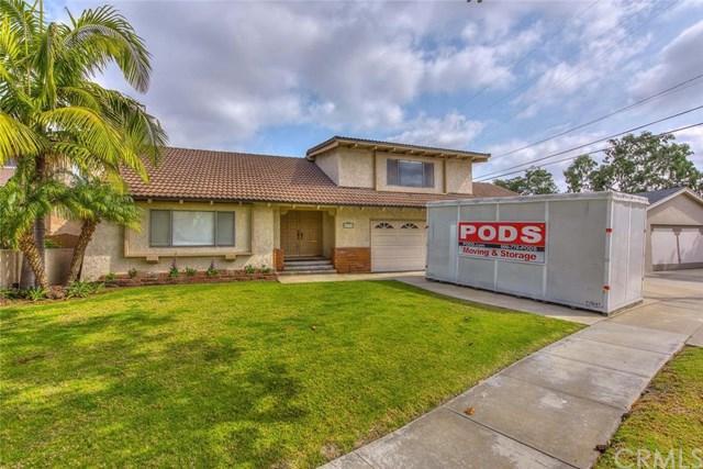 Loans near  W Bridgeport Ave, Anaheim CA