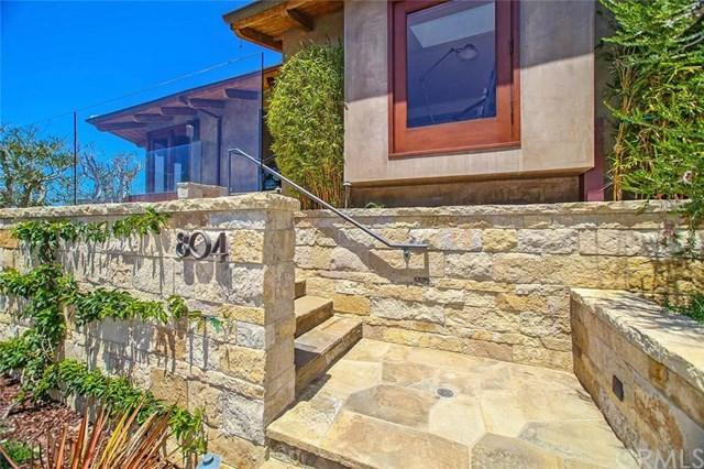 804 Emerald Bay, Laguna Beach, CA