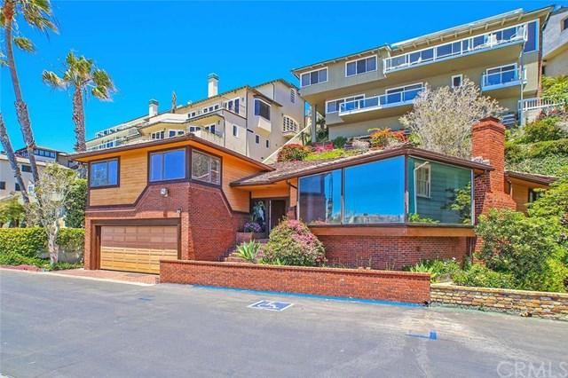 66 Emerald Bay, Laguna Beach, CA