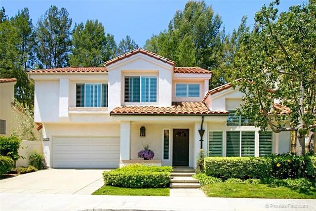 3037 Corte Portofino, Newport Beach, CA