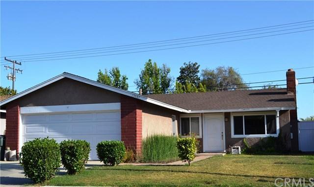 13687 Van Horn Cir, Chino, CA