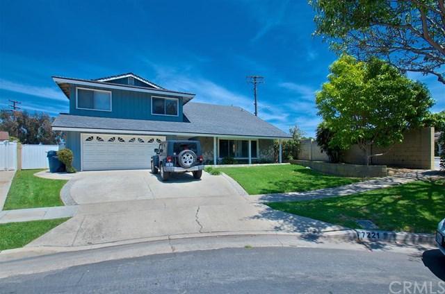 Loans near  Heil Ave, Huntington Beach CA