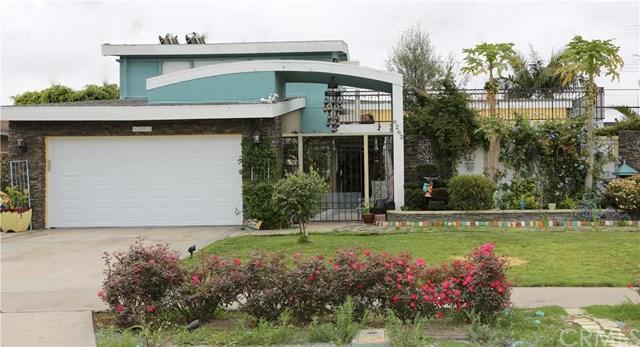 Loans near  Lancaster Dr, Huntington Beach CA