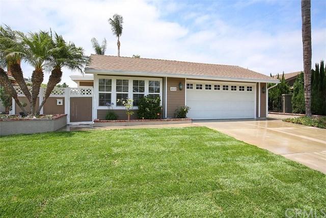 Loans near  Robinwood Cir, Irvine CA