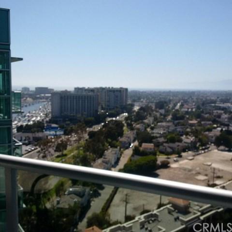 13700 Marina Pointe Dr #1906 Marina Del Rey, CA 90292