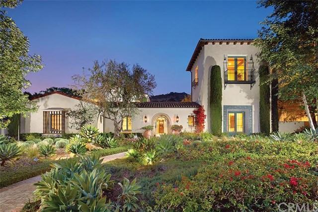 Loans near  Sage Crk, Irvine CA