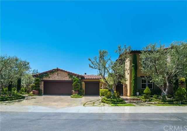21 Portalon Ct, Ladera Ranch, CA 92694