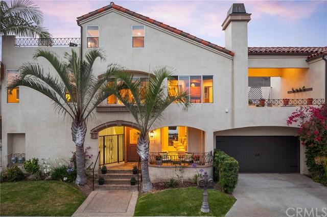 701 Acacia Ave #1/2, Corona Del Mar, CA 92625