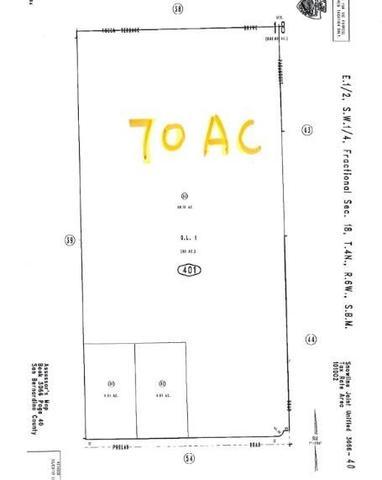 5104 Phelan Rd, Phelan, CA 92371