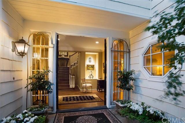 20 Hillsdale Dr, Newport Beach, CA 92660