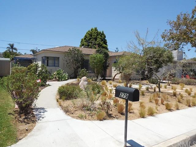 279 Broadway, Costa Mesa, CA 92627