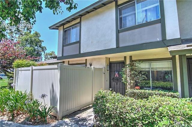 Loans near  W Northwood , Santa Ana CA