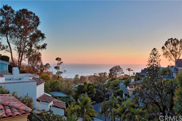 845 Summit Dr, Laguna Beach, CA 92651