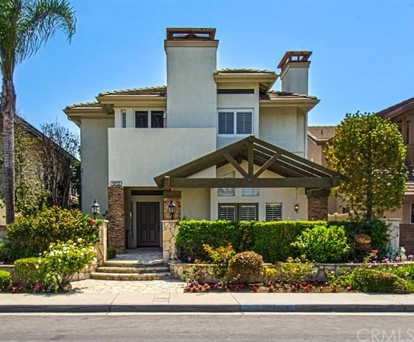 1912 Pine St, Huntington Beach, CA 92648