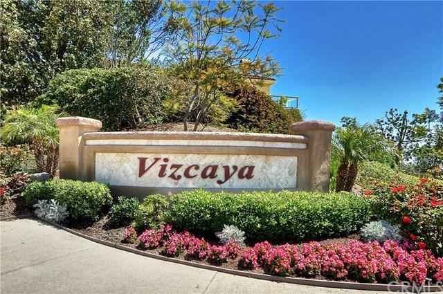 31482 Isle Vista, Laguna Niguel, CA 92677