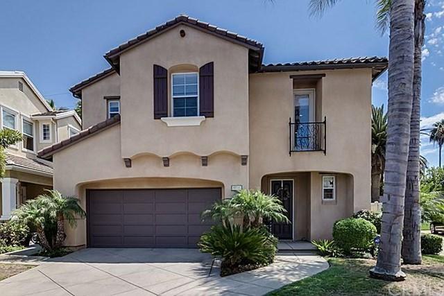 Loans near  Scallop Ln, Huntington Beach CA