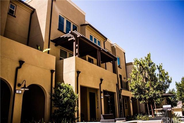 7 Higo, Rancho Mission Viejo, CA 92694