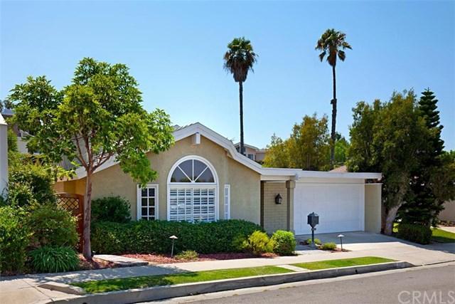 Loans near  Blinn Ln, Irvine CA