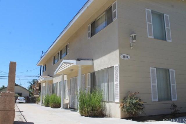 3310 Wilton Street, Long Beach, CA 90804