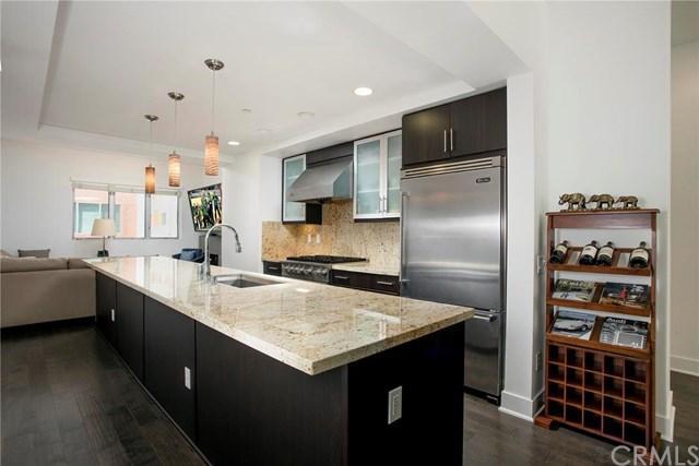 Loans near  Rockefeller, Irvine CA