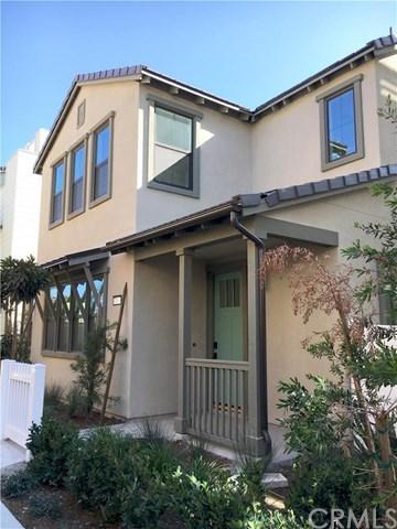 36 Marisol St, Rancho Mission Viejo, CA 92694