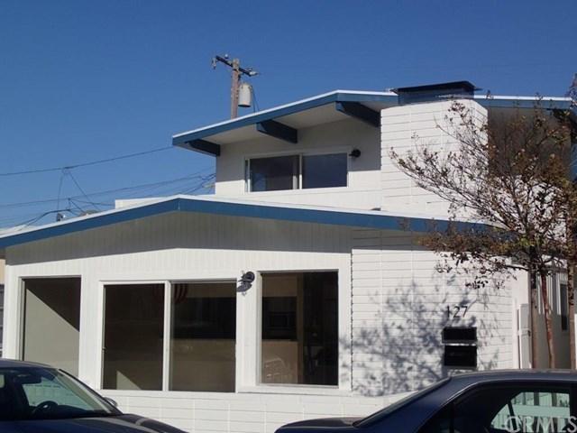 127 44th St, Newport Beach, CA 92663