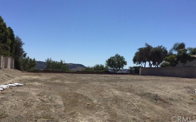 24 Sky Rnch, Ladera Ranch, CA 92694