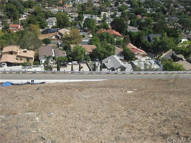 12481 Baja Panorama, North Tustin, CA 92705