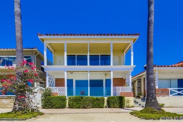 439 Via Lido Soud, Newport Beach, CA 92663