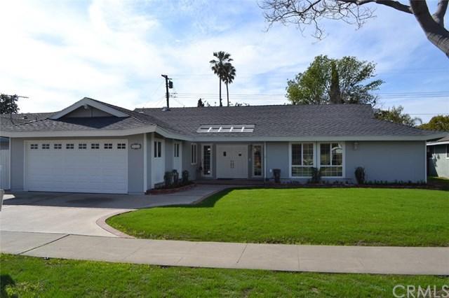 544 N Thomas St, Orange, CA 92869