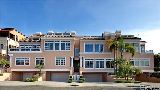 302 Carnation Ave, Corona Del Mar, CA 92625