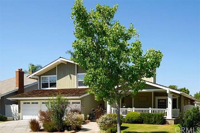 1830 Port Wheeler Pl, Newport Beach, CA 92660
