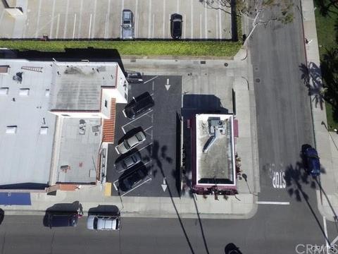502 W Balboa Blvd, Newport Beach, CA 92661