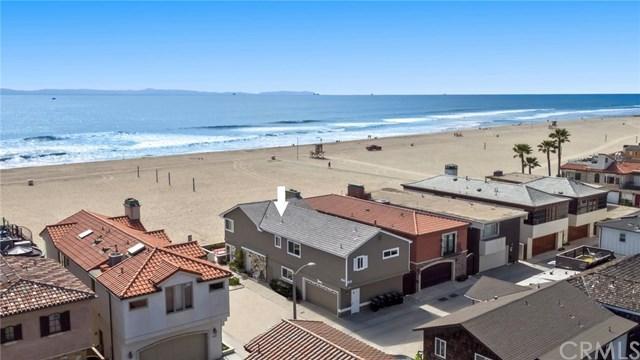 6700 W Oceanfront, Newport Beach, CA 92663