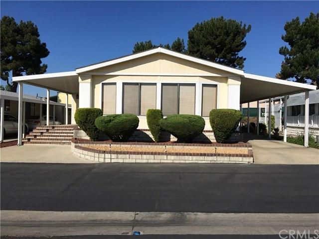 31722 Florence Ave, Laguna Beach, CA 92651