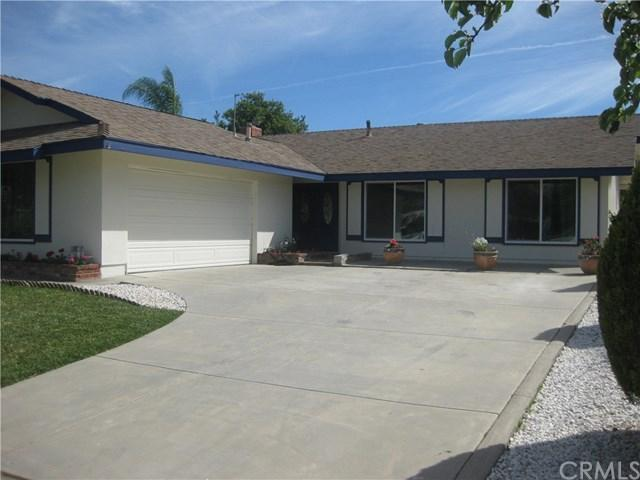 24732 Alanwood St, Lake Forest, CA 92630