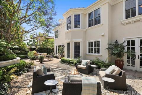8 Colonial Dr, Newport Beach, CA 92660
